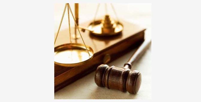 Justiça manda CRA-DF reintegrar novamente a mesma funcionária