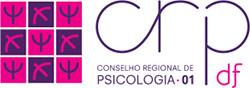 conselho-regional-psciologia-thumb