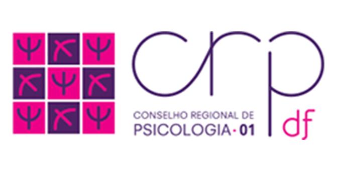 conselho-regional-psciologia