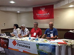 plenaria-nacional-fenasera-1