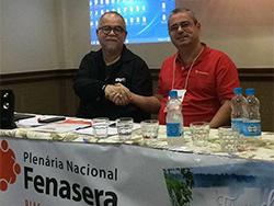 plenaria-nacional-fenasera-4