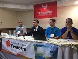 plenaria-nacional-fenasera-5