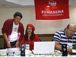 plenaria-nacional-fenasera-6