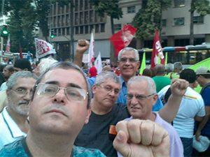 fenasera-na-greve-geral2-thumb