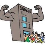 momento-revitalizacao-movimento-sindical
