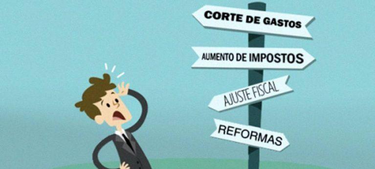reforma previdencia2