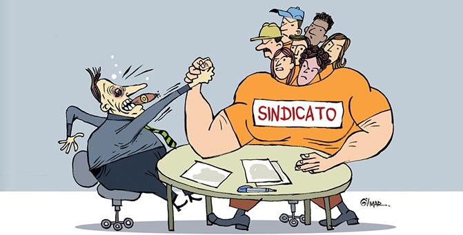 noticia17072018